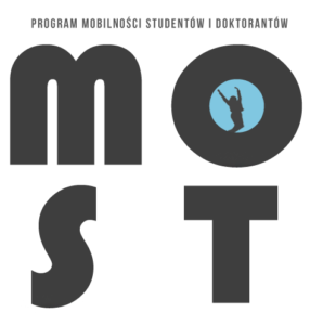 most_logo_br (2)